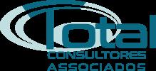 Total Consultores